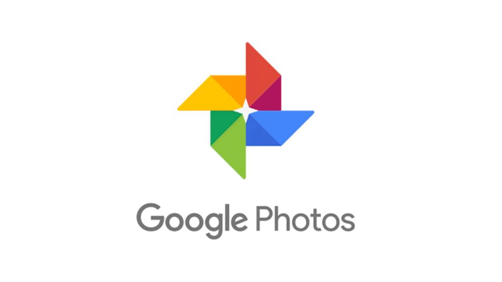 2年前・・・ -自動配信- Googlephotos