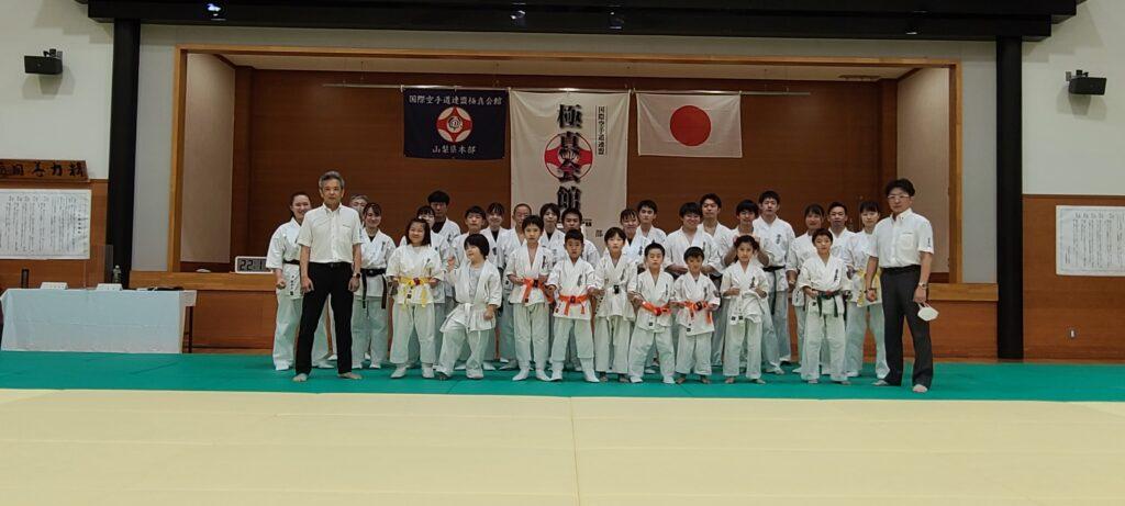第37回 審査会フォトギャラリー1-2